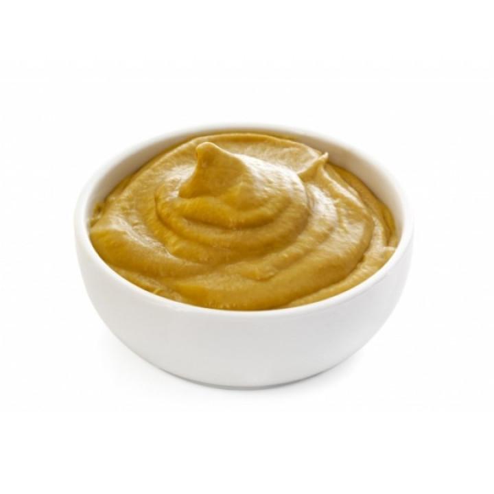Соус горчица