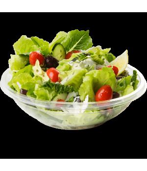 Салат дня