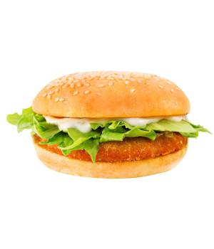Чикенбургер XL